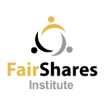 FairShares Education