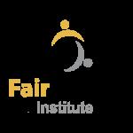 FairShares Education